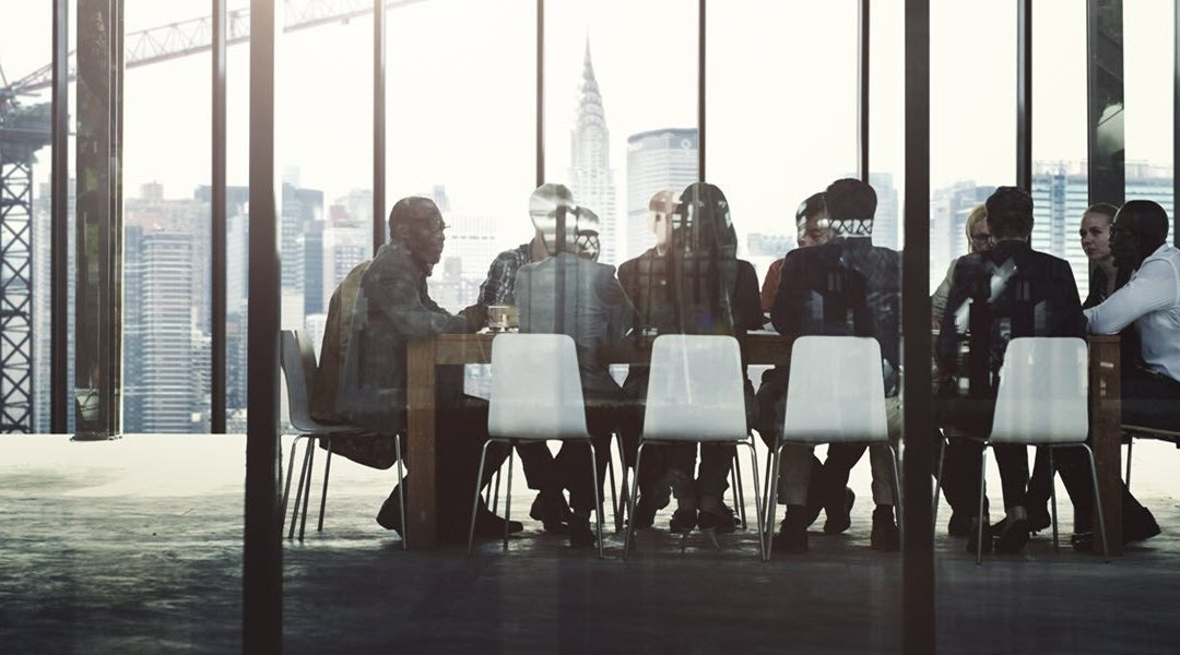 3 Change Management Strategies to Drive Digital Transformation
