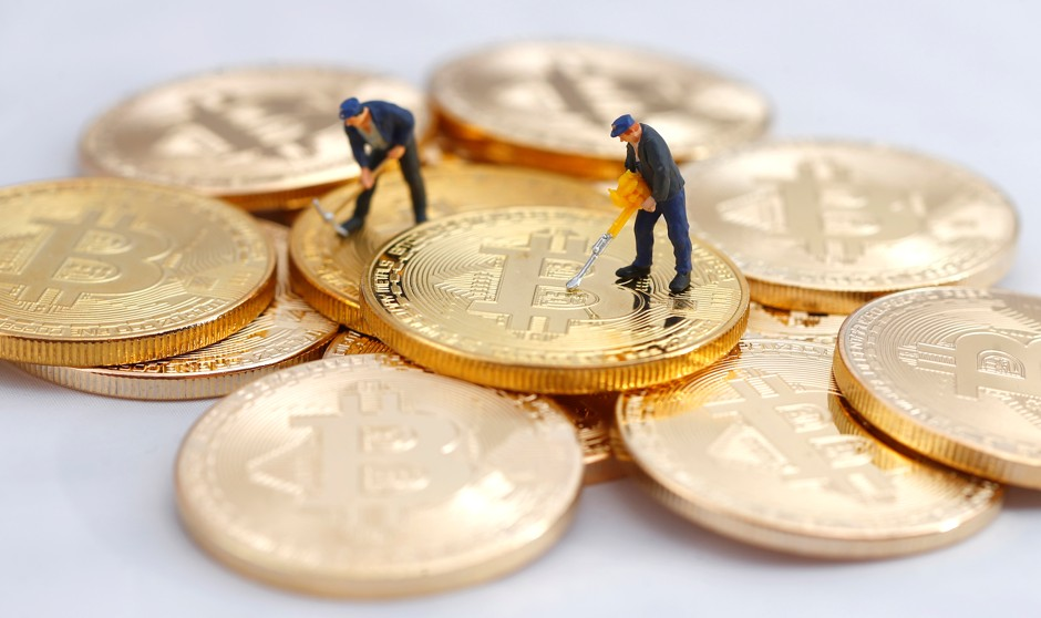 Why Do Cities Want Their Own Cryptocurrencies?