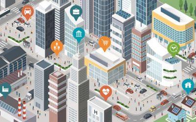 Smart City dangers