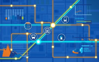 Les défis de l'électromobilité à relèver
