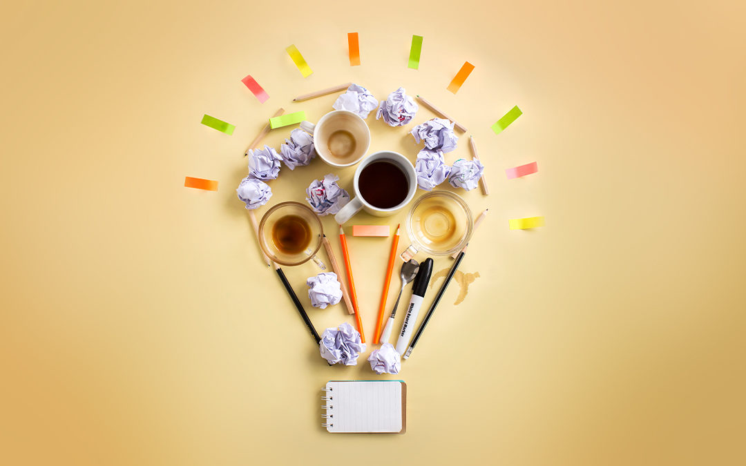 A Short Guide to Building Your Team's Critical Thinking Skills