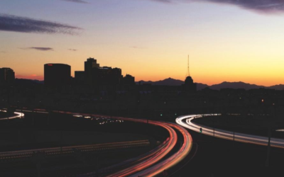 Quand la smart city se rapproche des citoyens