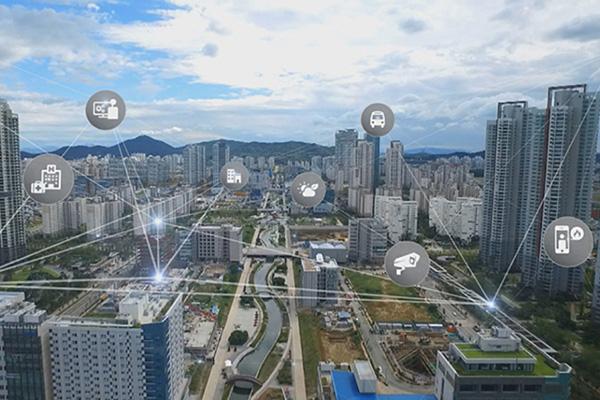 Normes internationales pour les villes intelligentes