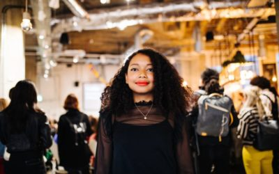 The obstacles that Black Female Founders have to overcome