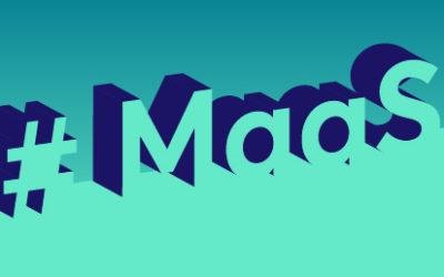 Le MaaS en questions