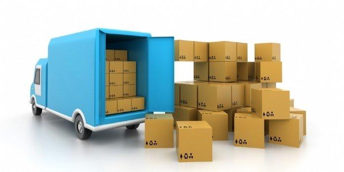 Le dernier kilomètre du e-commerce représente la moitié du coût total de la chaîne logistique