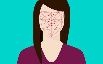Should facial recognition technology be banned?