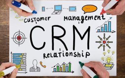 Bonnes pratiques pour créer ou refondre son CRM