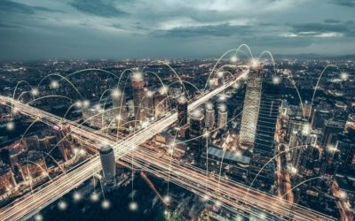 End Users & Smart City Innovation