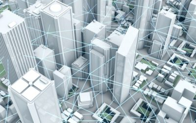 Balancing privacy and open data in Smart Cities