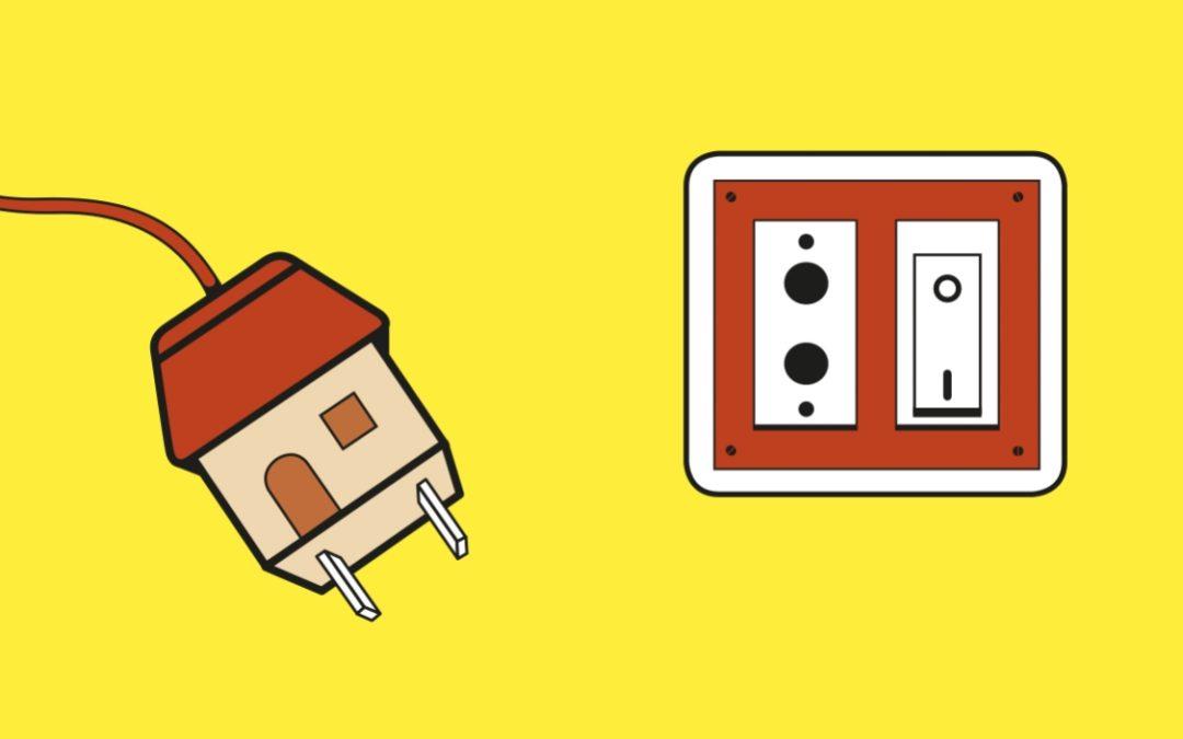 India's future smart homes