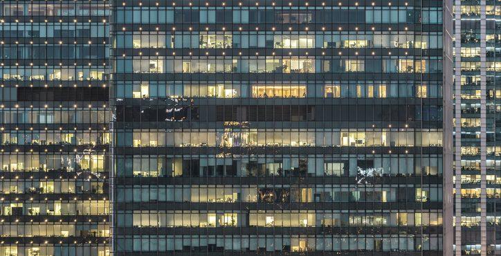 Smart Cities, mais des villes intelligentes par et pour les citadins