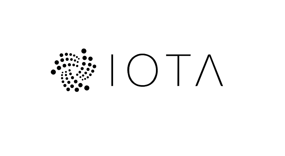 IOTA launches smart city development hackathon