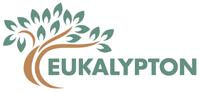 Eukalypton