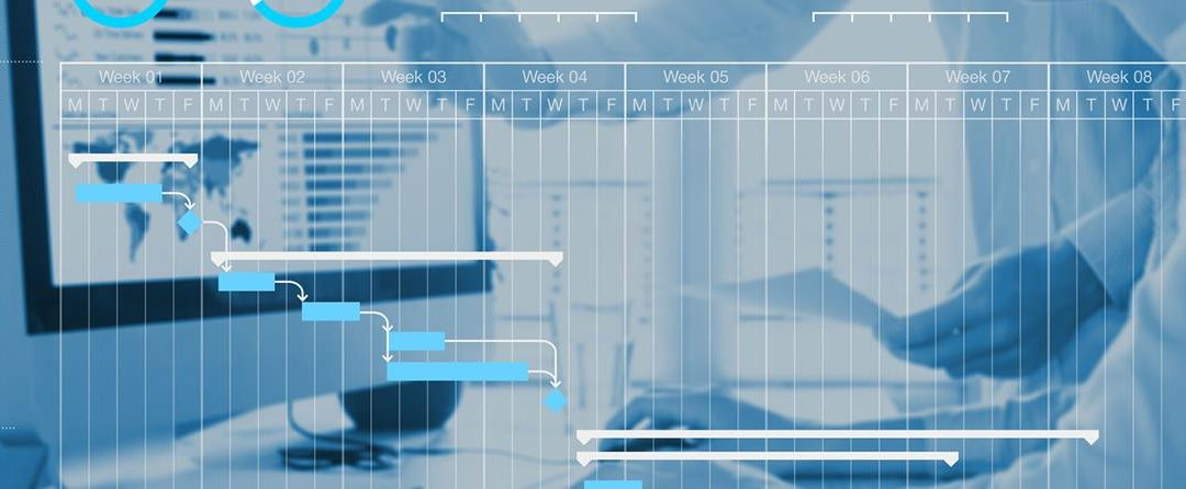 How to Increase Agility in Your Project Management Office (PMO)