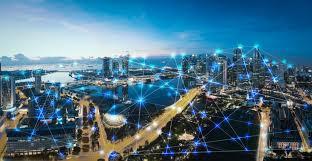 Smart Cities & Urban Innovation in Israel