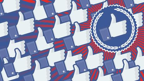 Animer une communauté d'entreprise sur les réseaux sociaux