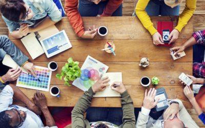 Digital Innovation through a Culture of Experimentation